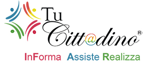 Tu Cittadino